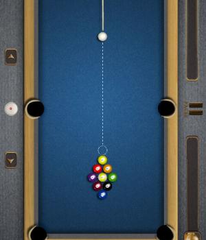 Pool Billiards Pro Ekran Görüntüleri - 4