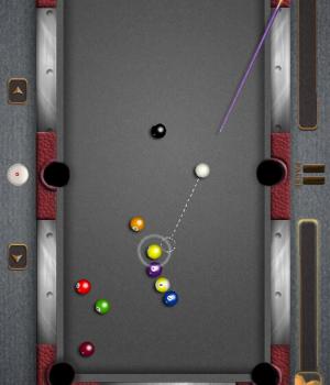 Pool Billiards Pro Ekran Görüntüleri - 3