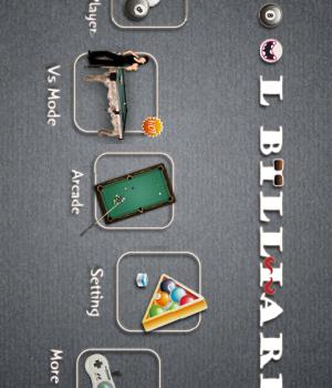 Pool Billiards Pro Ekran Görüntüleri - 2