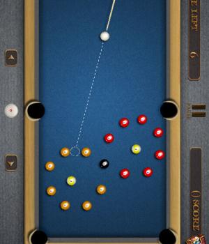 Pool Billiards Pro Ekran Görüntüleri - 1