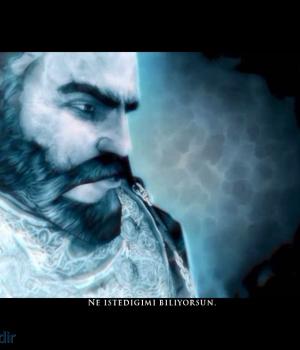 Prince of Persia 2008 Türkçe Yama Ekran Görüntüleri - 5