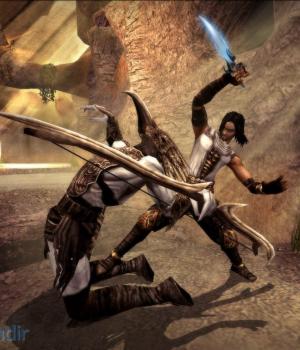 Prince of Persia The Two Thrones Türkçe Yama Ekran Görüntüleri - 4
