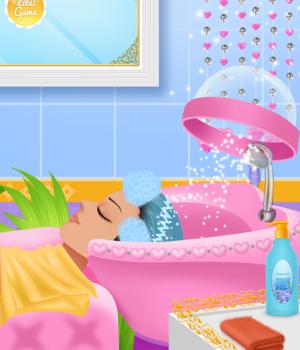 Princess Salon Ekran Görüntüleri - 4