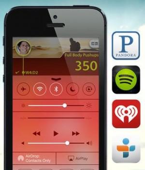 Pushups 0 to 100 Ekran Görüntüleri - 2