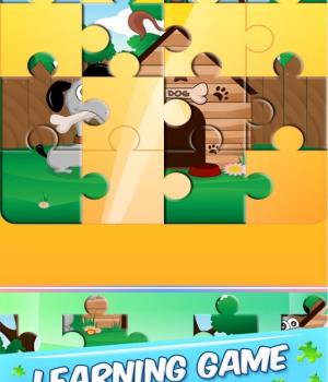 Puzzle Games Ekran Görüntüleri - 5