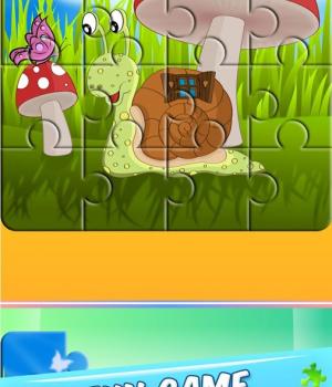 Puzzle Games Ekran Görüntüleri - 1