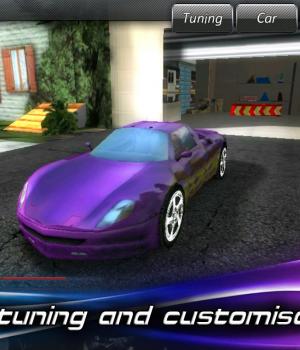 Race Illegal: High Speed 3D Ekran Görüntüleri - 4