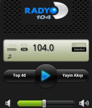 Radyo D Ekran Görüntüleri - 5