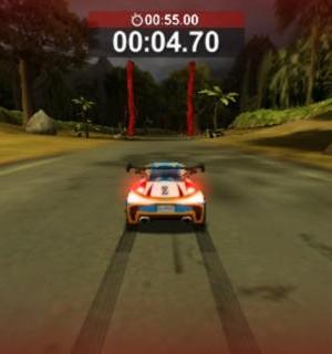 Rally Point 3 Ekran Görüntüleri - 1