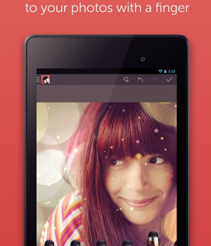Repix Ekran Görüntüleri - 5