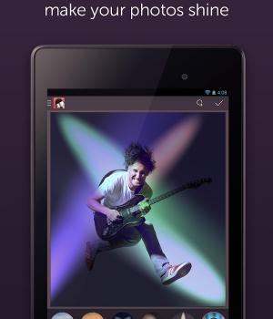 Repix Ekran Görüntüleri - 4