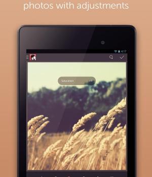 Repix Ekran Görüntüleri - 1