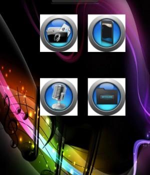 RingTone Maker Pro Ekran Görüntüleri - 3