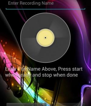 RingTone Maker Pro Ekran Görüntüleri - 1