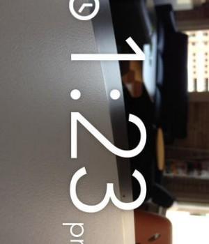 Rise Alarm Clock Ekran Görüntüleri - 1