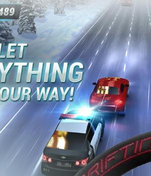 Road Smash Ekran Görüntüleri - 1