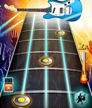 Rock Life Ekran Görüntüleri - 5