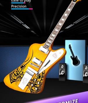 Rock Life Ekran Görüntüleri - 2