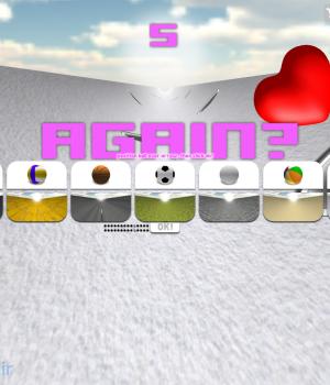 Save Pinky Ekran Görüntüleri - 4