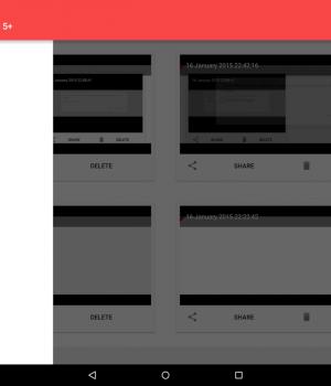 Screen Recorder Ekran Görüntüleri - 4