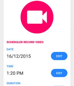 Secret Video Recorder Ekran Görüntüleri - 4