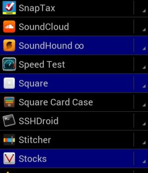 Share Apps Ekran Görüntüleri - 3
