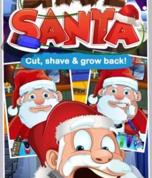 Shave Santa Ekran Görüntüleri - 5