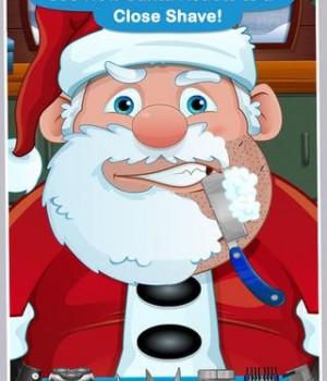 Shave Santa Ekran Görüntüleri - 4