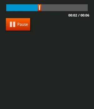 Simple Voice Changer Ekran Görüntüleri - 2
