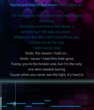 Smule Sing! Karaoke Ekran Görüntüleri - 5