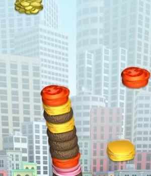 Sky Burger Ekran Görüntüleri - 3