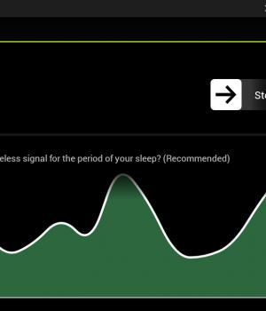 Sleep as Android Ekran Görüntüleri - 3