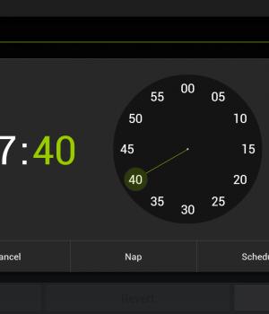 Sleep as Android Ekran Görüntüleri - 1