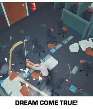 Smash the Office Ekran Görüntüleri - 5