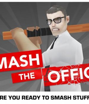 Smash the Office Ekran Görüntüleri - 1