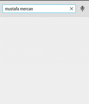 Sms Contact Kaydet Ekran Görüntüleri - 4