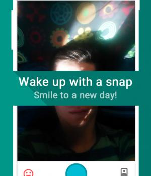Snap Me Up Ekran Görüntüleri - 3