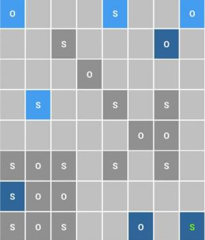 SOS Oyunu Ekran Görüntüleri - 2