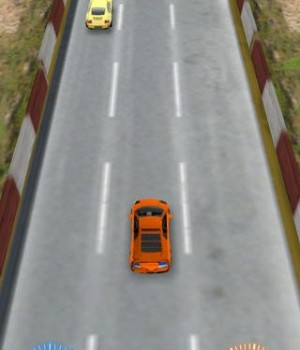 SpeedCar Ekran Görüntüleri - 3