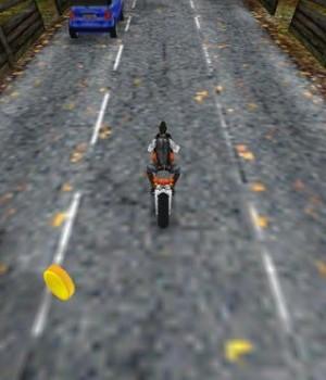 SpeedMoto Ekran Görüntüleri - 4