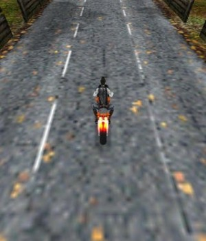 SpeedMoto Ekran Görüntüleri - 3