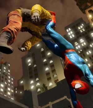 Spider Man 2 Ekran Görüntüleri - 3