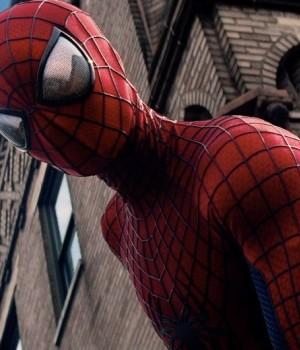 Spider Man 2 Ekran Görüntüleri - 2