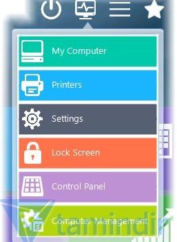 Start Screen Unlimited Ekran Görüntüleri - 5