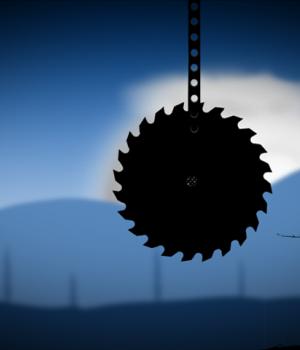 Stick Stunt Biker 2 Ekran Görüntüleri - 3