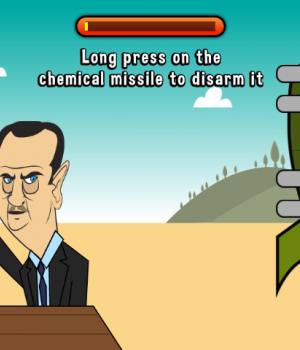 Stop Assad Ekran Görüntüleri - 4