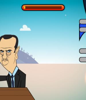 Stop Assad Ekran Görüntüleri - 2