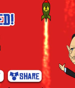 Stop Assad Ekran Görüntüleri - 1