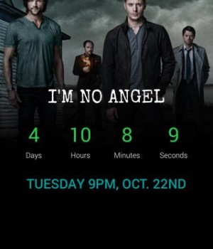 Supernatural Countdown Ekran Görüntüleri - 5