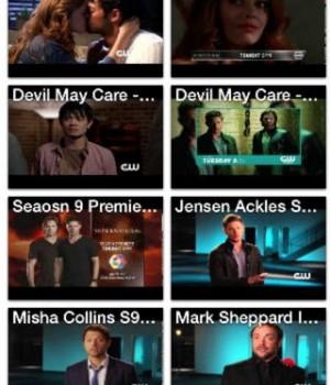 Supernatural Countdown Ekran Görüntüleri - 2